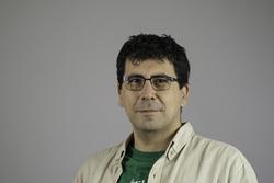 Alberto Bustos